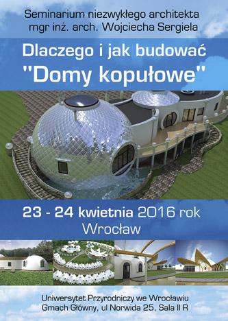 Seminarium-Dlaczego-i-jak-budowac-domy-kopulowe